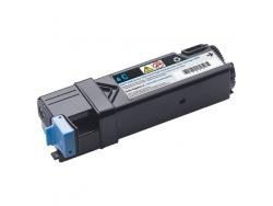 DELL 2150/2155 CYAN REMANUFACTURADO COMPATIBLE