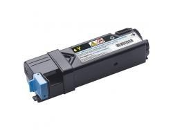 DELL 2150/2155 AMARILLO REMANUFACTURADO COMPATIBLE