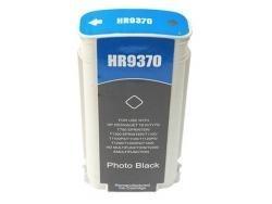 HP 72 NEGRO PHOTO REMANUFACTURADO COMPATIBLE