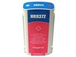 HP 72 MAGENTA REMANUFACTURADO COMPATIBLE
