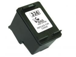 HP 336 NEGRO REMANUFACTURADO COMPATIBLE