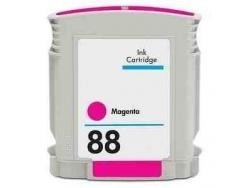HP 88 XL MAGENTA REMANUFACTURADO COMPATIBLE