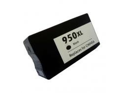 HP 950 XL NEGRO REMANUFACTURADO COMPATIBLE