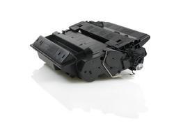 HP CE255X NEGRO REMANUFACTURADO COMPATIBLE