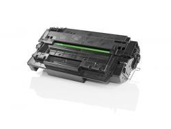 HP Q7551A NEGRO REMANUFACTURADO COMPATIBLE