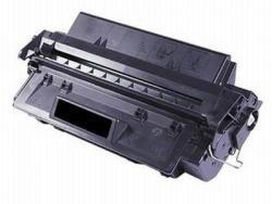 HP C4096A NEGRO REMANUFACTURADO COMPATIBLE
