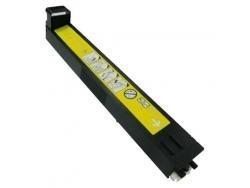 HP CB382A AMARILLO REMANUFACTURADO COMPATIBLE