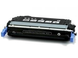 HP CB400A NEGRO REMANUFACTURADO COMPATIBLE