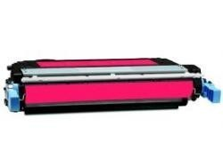 HP CB403A MAGENTA REMANUFACTURADO COMPATIBLE