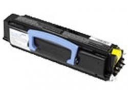 LEXMARK E250/E350 NEGRO REMANUFACTURADO COMPATIBLE