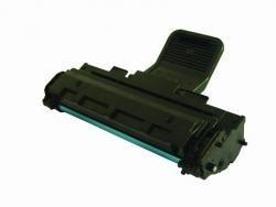 SAMSUNG ML1640/ML2240 NEGRO REMANUFACTURADO COMPATIBLE