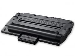 SAMSUNG SCX4200 NEGRO REMANUFACTURADO COMPATIBLE