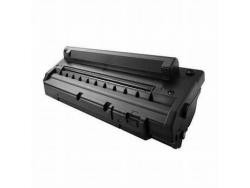 SAMSUNG SF560R/SF560PR NEGRO REMANUFACTURADO COMPATIBLE