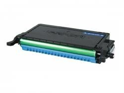 DELL 2145 CYAN REMANUFACTURADO COMPATIBLE