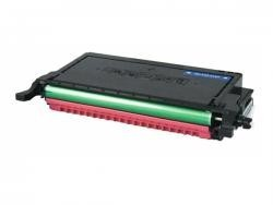 DELL 2145 MAGENTA REMANUFACTURADO COMPATIBLE