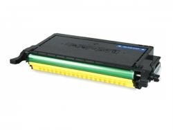 DELL 2145 AMARILLO REMANUFACTURADO COMPATIBLE