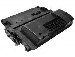 HP CE390X NEGRO REMANUFACTURADO COMPATIBLE