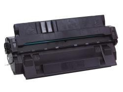 CANON CARTRIDGE H NEGRO REMANUFACTURADO COMPATIBLE