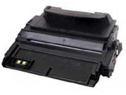 HP Q5942X/Q1338A/Q1339A/Q5945A NEGRO REMANUFACTURADO COMPATIBLE