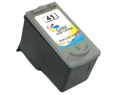 CANON CL41/CL51/CL38 COLOR REMANUFACTURADO COMPATIBLE