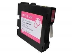 RICOH GC21M MAGENTA REMANUFACTURADO COMPATIBLE