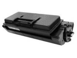 SAMSUNG ML3560/ML3561 NEGRO REMANUFACTURADO COMPATIBLE