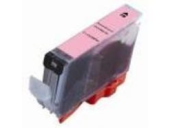 CANON CLI8 MAGENTA LIGHT REMANUFACTURADO COMPATIBLE