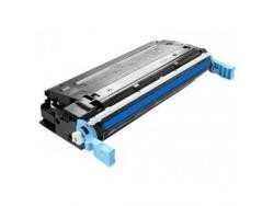 HP Q6461A CYAN REMANUFACTURADO COMPATIBLE