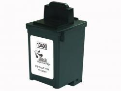LEXMARK 13400HC NEGRO REMANUFACTURADO COMPATIBLE