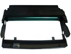 LEXMARK E250/E350/E352/E450 TAMBOR DE IMAGEN GENERICO