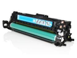 CANON 723/732 CYAN REMANUFACTURADO COMPATIBLE