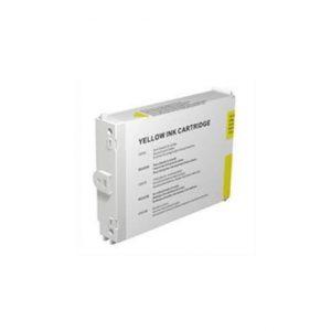 EPSON T461011 AMARILLO REMANUFACTURADO COMPATIBLE