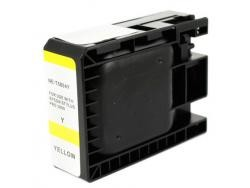 EPSON T5804 AMARILLO REMANUFACTURADO COMPATIBLE