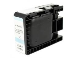 EPSON T5805 CYAN LIGHT REMANUFACTURADO COMPATIBLE