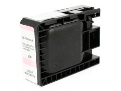EPSON T5806 MAGENTA LIGHT REMANUFACTURADO COMPATIBLE