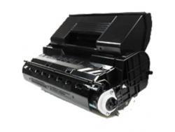 EPSON ACULASER M4000 NEGRO REMANUFACTURADO COMPATIBLE