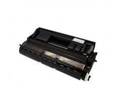 EPSON ACULASER M8000 NEGRO REMANUFACTURADO COMPATIBLE