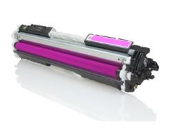 HP CE343A MAGENTA REMANUFACTURADO COMPATIBLE