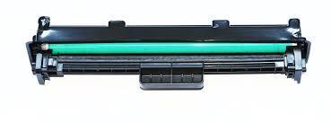 HP CF234A TAMBOR DE IMAGEN GENERICO