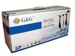 HP CF540X/CF540A NEGRO PREMIUM