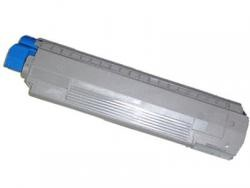 OKI MC853/MC873 NEGRO REMANUFACTURADO COMPATIBLE