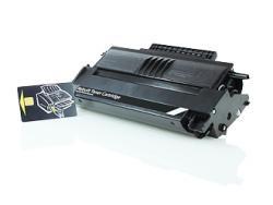 RICOH SP1100 NEGRO REMANUFACTURADO COMPATIBLE