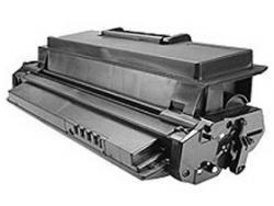 SAMSUNG ML2550 NEGRO REMANUFACTURADO COMPATIBLE