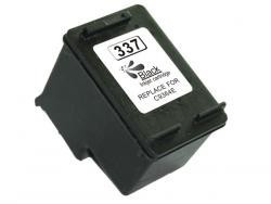 HP 337 NEGRO REMANUFACTURADO COMPATIBLE