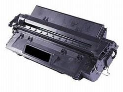 HP C4096A NEGRO REMANUFACTURADO COMPATIBLE