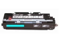 HP Q2671A CYAN REMANUFACTURADO COMPATIBLE