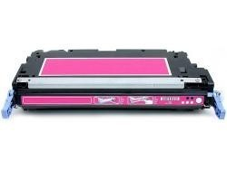 HP Q7583A MAGENTA REMANUFACTURADO COMPATIBLE