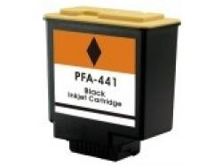 PHILIPS PFA441 NEGRO REMANUFACTURADO COMPATIBLE