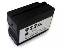 HP 932 XL NEGRO REMANUFACTURADO COMPATIBLE