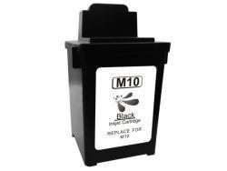 SAMSUNG M10 REMANUFACTURADO COMPATIBLE